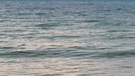 Thumbnail for Sea Water II