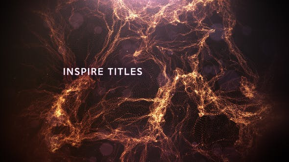 Thumbnail for Inspire Titles