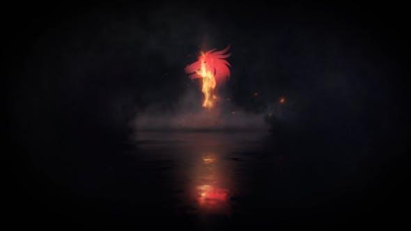 Thumbnail for Revelar el Logo de Fire Surge