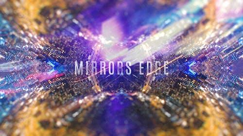 Mirrors Edge | Kaleidoscope Titles