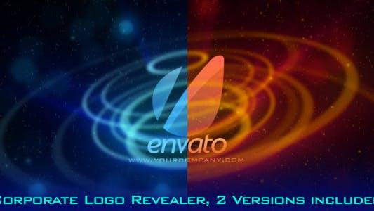 Thumbnail for Corporate Bars Logo