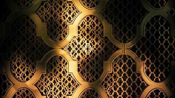 Thumbnail for Fliegen Im Vintage Deco Style 04 HD