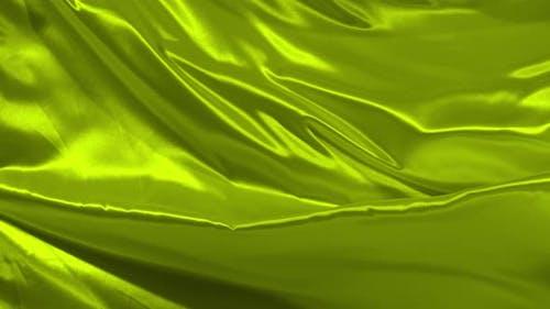 Gelbe Flagge