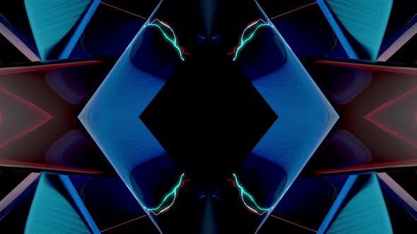 Thumbnail for Energy Pulse 4K