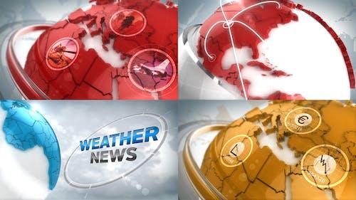 Broadcast Design News  ID