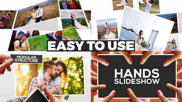 Thumbnail for Slideshow