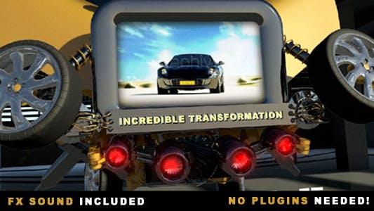 Thumbnail for i transformador-v2
