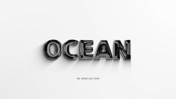 Thumbnail for Clean Positive Logo