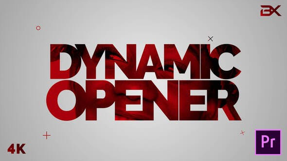 Cover Image for Dynamic Stomp Opener
