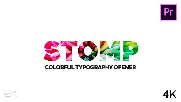 Thumbnail for Открывалка для Stomp
