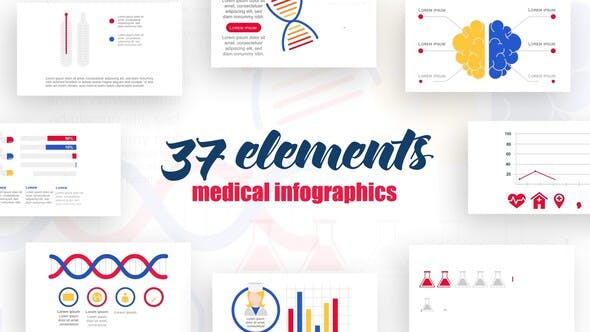 Thumbnail for Infographies Vol.2