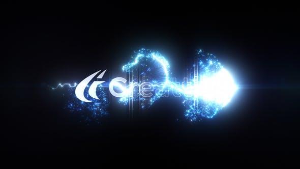 Magic Swish Logo