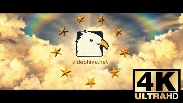 Thumbnail for Révélation du Logo cinéma