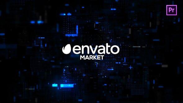 Thumbnail for Intro à la technologie numérique pour Premiere Pro