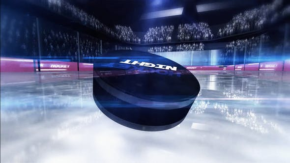 Hockey Night Broadcast Package