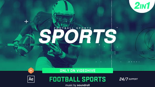 Thumbnail for Sports