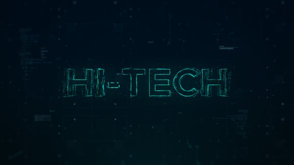 Thumbnail for Ouvre-Hi-Tech