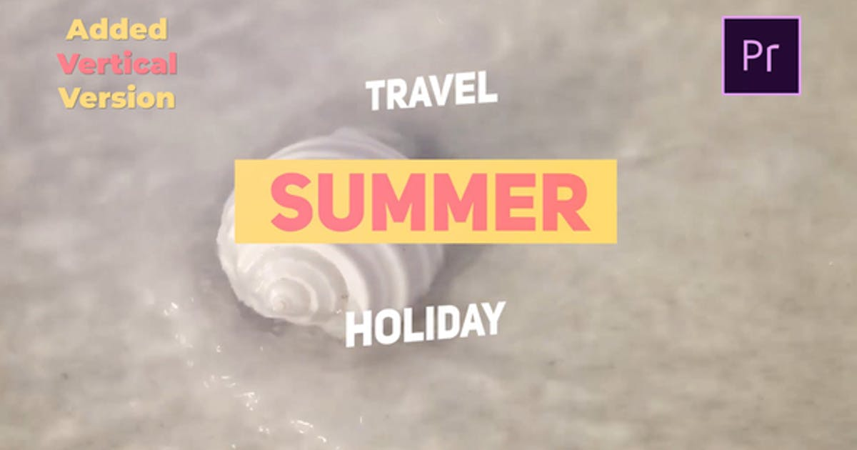 Download Summer Travel by vals_valley