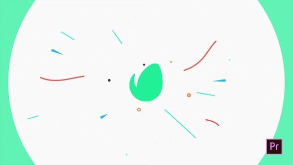 Thumbnail for Flat Logo Opener