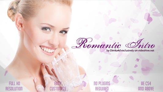Romantic Intro