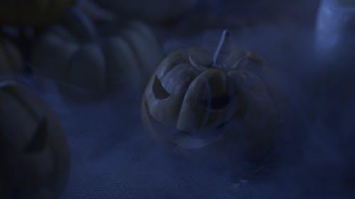 Halloween Dark Night