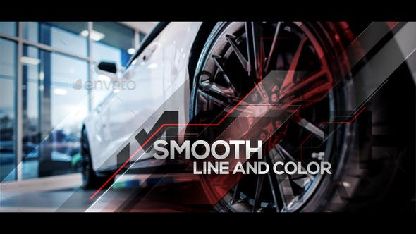 Thumbnail for Auto Moto Salon