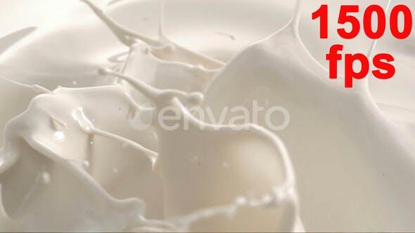 Thumbnail for Milk