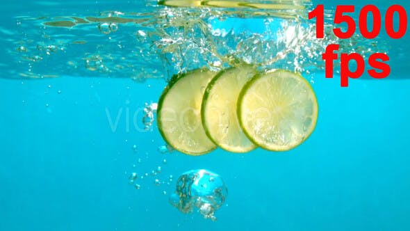 Thumbnail for Fruits Lemon