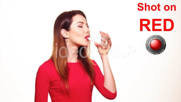 Thumbnail for Drinking Water