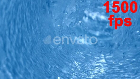 Thumbnail for Pouring Water