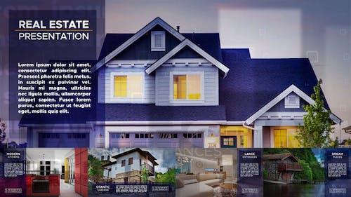 Elite Real Estate Promo