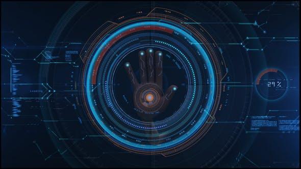 Thumbnail for Abridor de alta tecnología