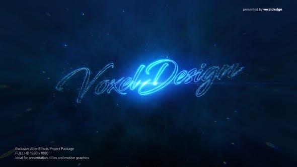 Thumbnail for Logo DUST Reveal
