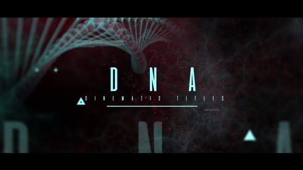 Thumbnail for DNA Medical Opener
