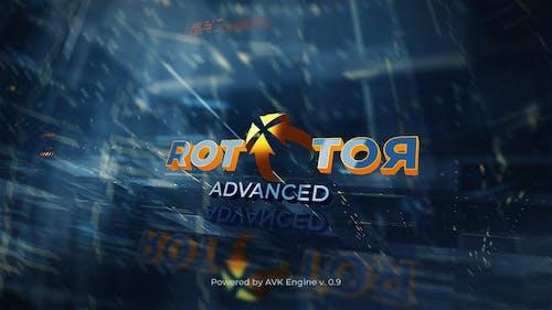 Rotator Advanced
