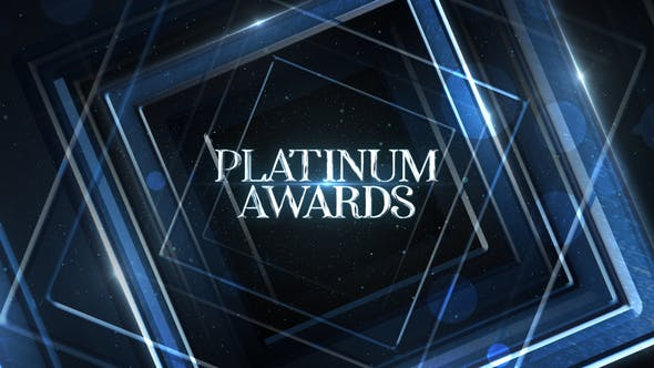 Thumbnail for Platinum Awards