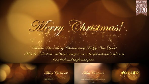 christmas and new year greetings 2020 by stevepfx on envato elements christmas and new year greetings 2020 by stevepfx on envato elements