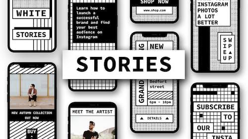 Geschichten