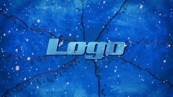 Thumbnail for Winter Ice Logo
