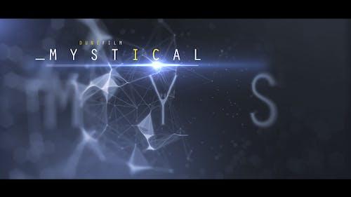 Mystical Trailer