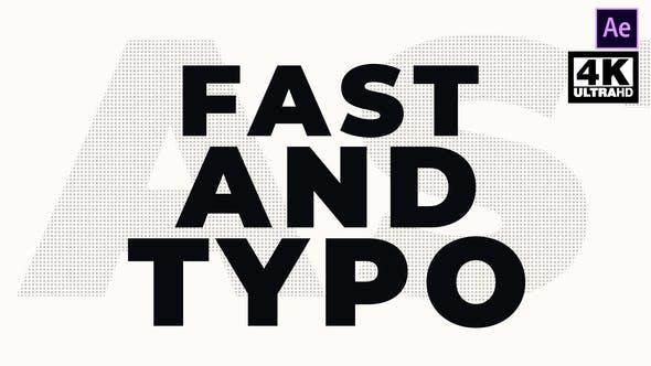 Thumbnail for Flash Stomp