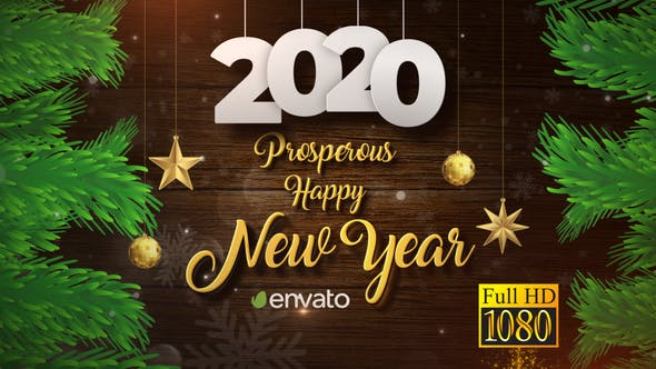 christmas and new year opener 2020 by motionphysix on envato elements christmas and new year opener 2020 by motionphysix on envato elements