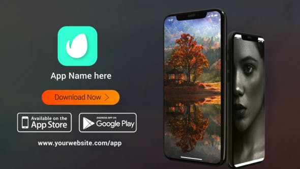 Thumbnail for Smart App Promo