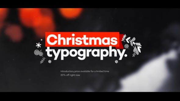 Thumbnail for Рождество