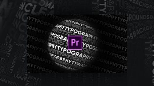 Typography Patterns
