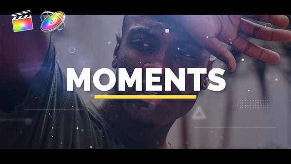 Thumbnail for Moments