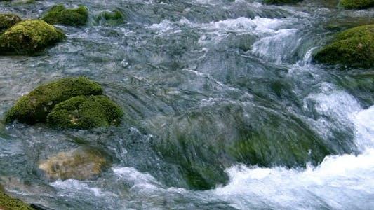 Thumbnail for Mountain Rivers Of The Crimea