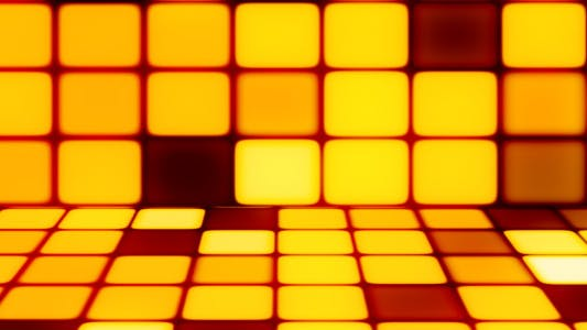 Thumbnail for Dance Floor