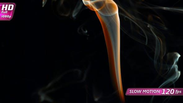 Thumbnail for Hot Flexible Smoke Jet