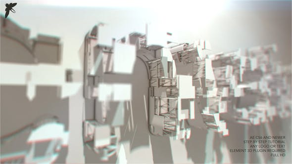 Thumbnail for Architect Logo